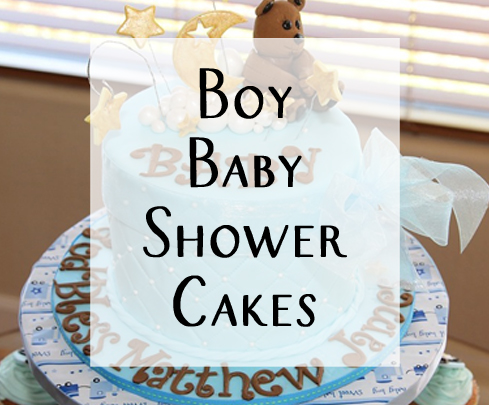 new-baby-boy-baby-shower-cake-ideas