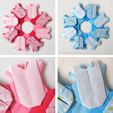 origami-baby-shower-for-boy-or-girl-onesie-paper