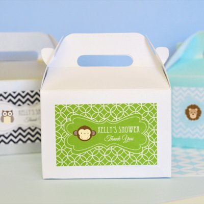 personalized-baby-animal-mini-gable-favor-boxes