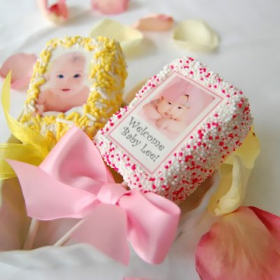 personalized-baby-photo-rice-krispy-treats-400