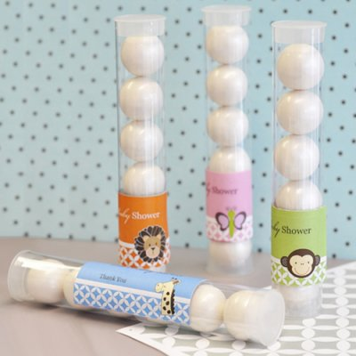 personalized-baby-shower-candy-tubes