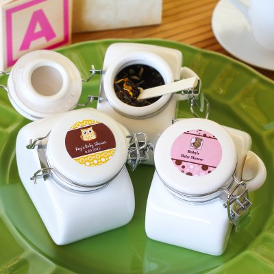 personalized-baby-shower-ceramic-jars