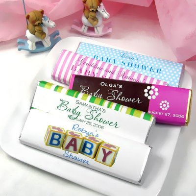 personalized-baby-shower-chocolate-bars-400