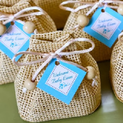 personalized-baby-shower-favor-tags