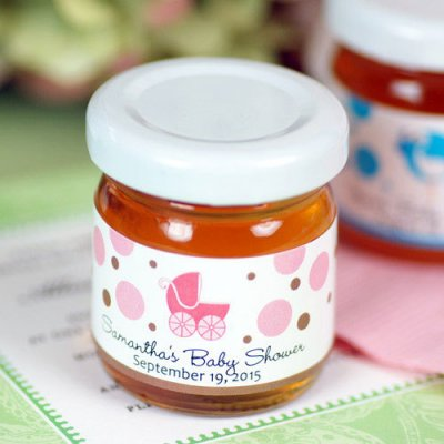 personalized-baby-shower-honey-jar-400