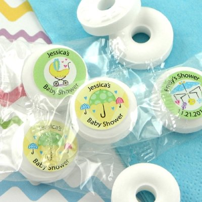 personalized-baby-shower-life-savers