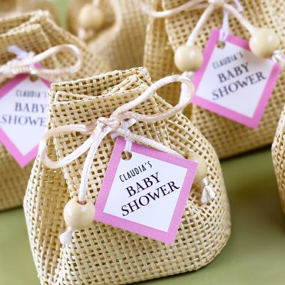 personalized-diamond-baby-shower-favor-tags