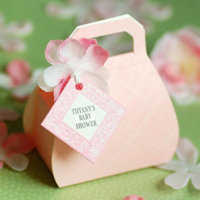 pink-purse-favor-box-400