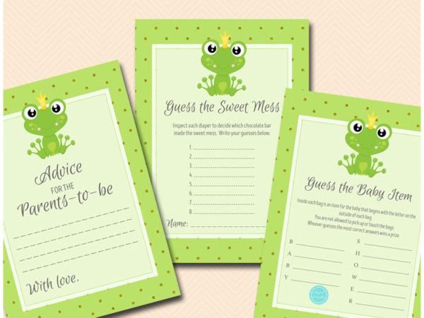 prince-frog-baby-shower-game-printables