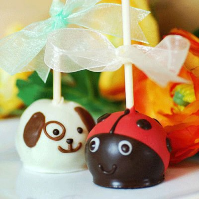 puppy-and-ladybug-brownie-pals-400