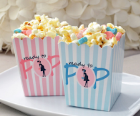 ready-to-pop-popcorn-favor-boxes
