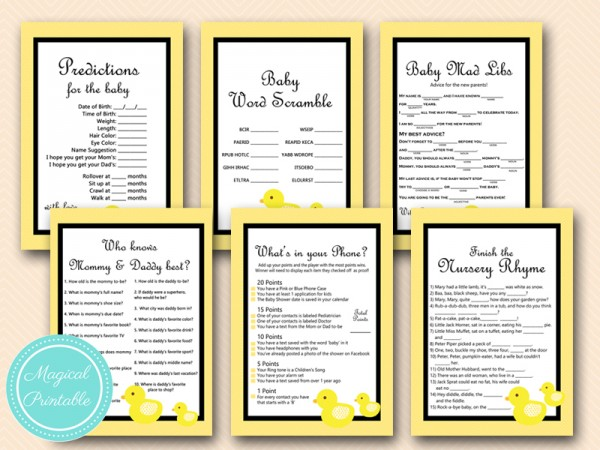 rubber-ducky-baby-shower-game-printable-download-tlc151