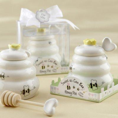 sweet-as-can-bee-mini-honey-pot-favors
