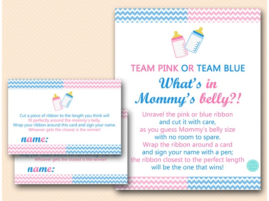 tlc119-gender-reveal-guess-mommys-belly-size-game