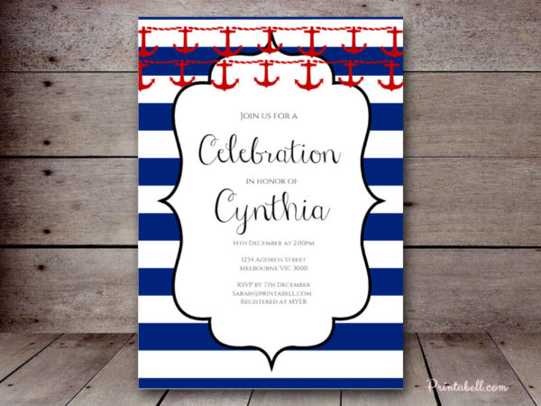 tlc80-nautical-baby-shower-invitation-nautical-bridal-shower-invitation