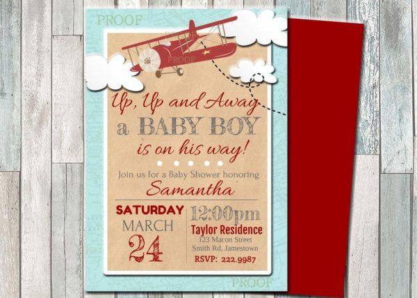 vintage-airplane-baby-shower-invitation