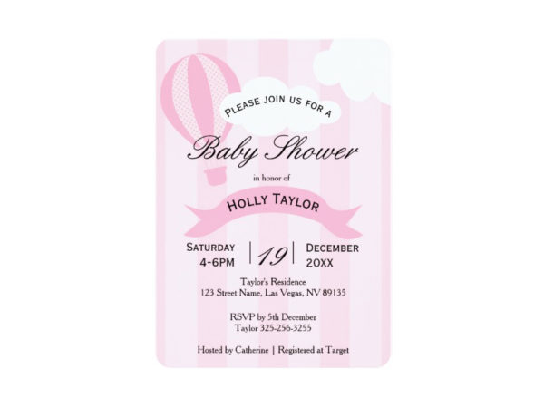zz10-editable-up-up-and-away-hotair-balloon-invitation-baby-shower-pink-girl