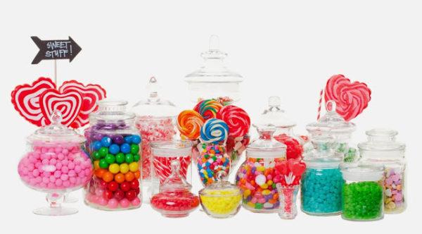 baby-shower-centerpiece-ideas-candy-buffet