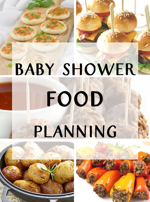 baby-shower-food-planning