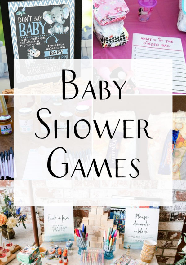baby-shower-game-types-and-ideas