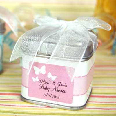 baby-shower-square-tins-butterfly-baby-shower