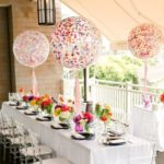 Baby Sprinkle Ideas & Real Party Photos