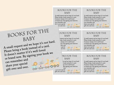 books-for-the-baby-insert-8x11