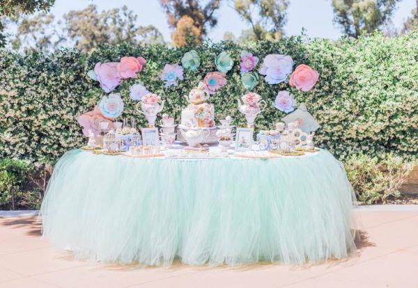 boy-tea-party-baby-shower-tulle