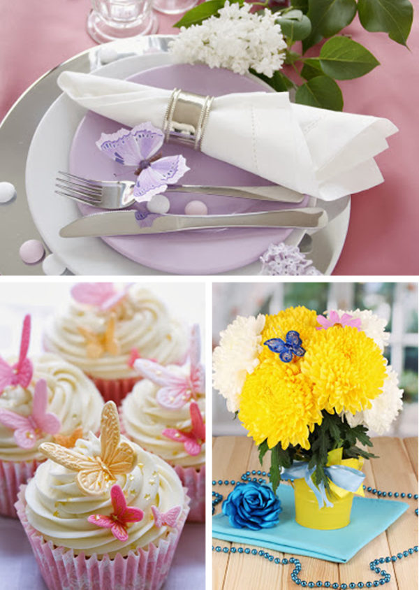 butterfly-baby-shower-springtime-decorations