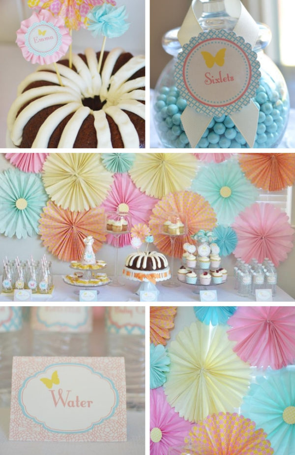 butterfly-baby-shower-theme