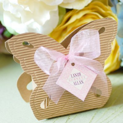 butterfly-wedding-favor-box