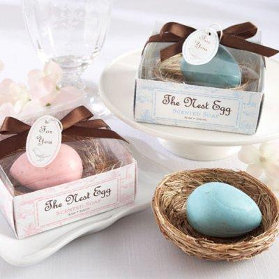 egg-soap-baby-shower-favors