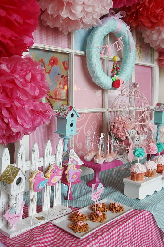 bird-baby-shower-theme-decoration-ideas
