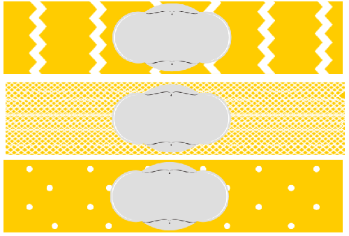 free printable baby shower water bottle label yellow