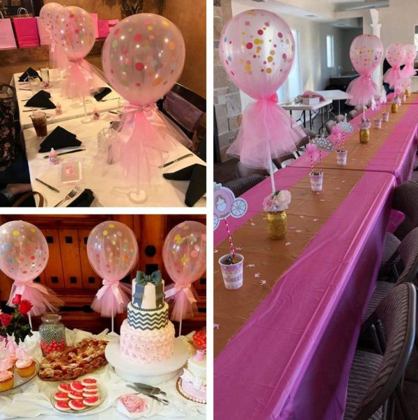 its-a-girl-baby-shower-balloon-table-centerpieces