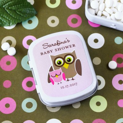 personalized-baby-shower-mint-tins-owl