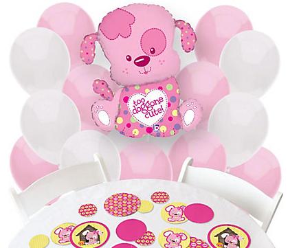 pink-puppy-baby-shower-supplies