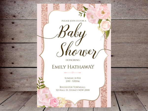 rose-gold-and-pink-baby-shower-editable-invitation