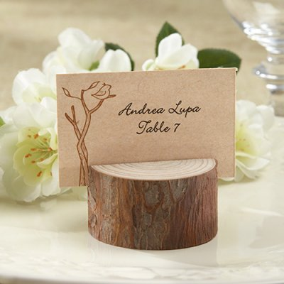 rustic-real-wood-place-card-holder
