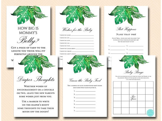 tropical-jungle-baby-shower-game-package-printable-1