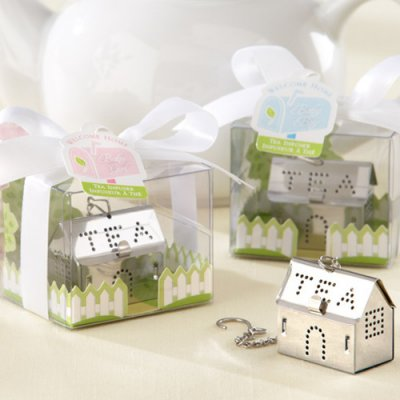 welcome-home-mini-house-tea-infuser-400
