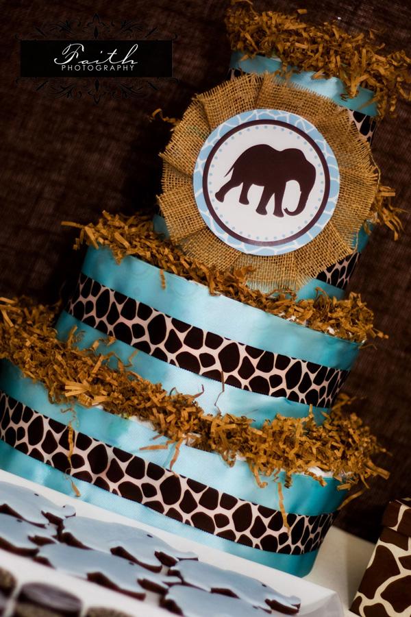 1Diaper-Cake-Tilt