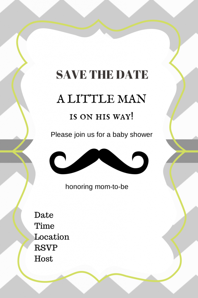 FREE-A-LITTLE-MAN-IS-ON-THE-WAY-INVITATION