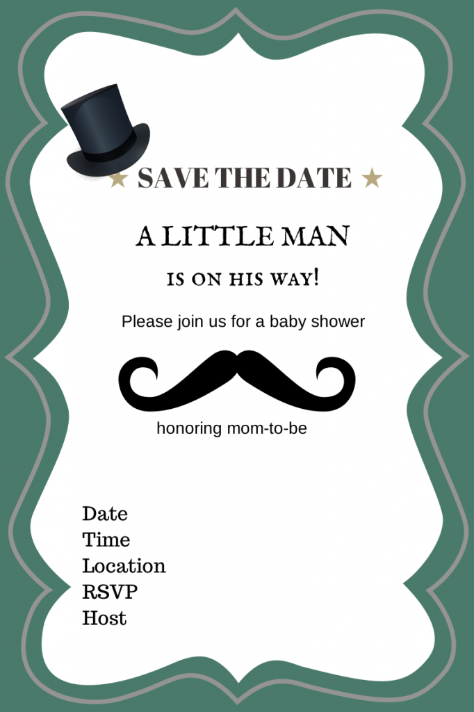 free-printable-baby-shower-invitations