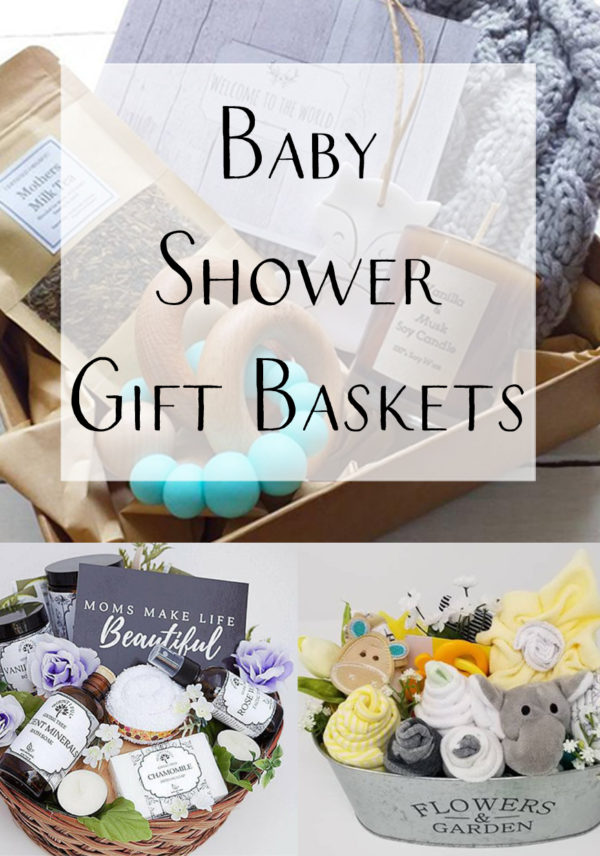 baby-shower-gift-baskets-types-and-ideas