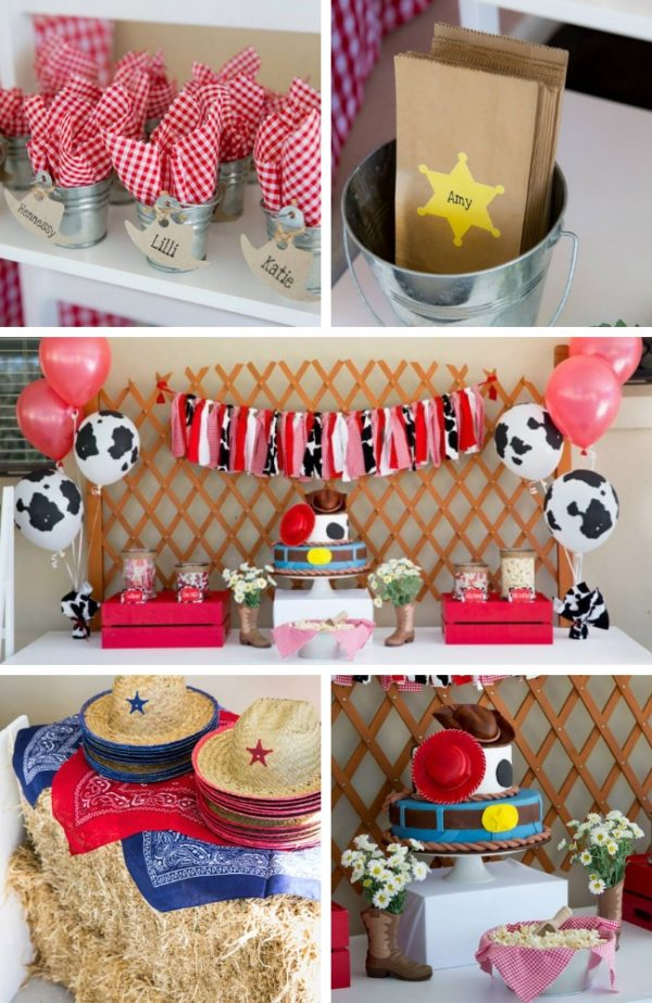 cowgirl-baby-shower-country-theme