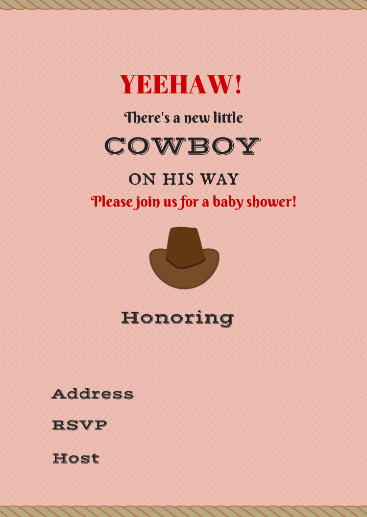 Free-printable-baby-shower-Invitation-cowboy
