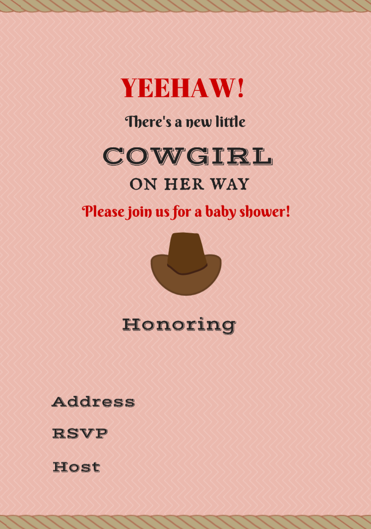 Free-printable-baby-shower-Invitation-cowgirl