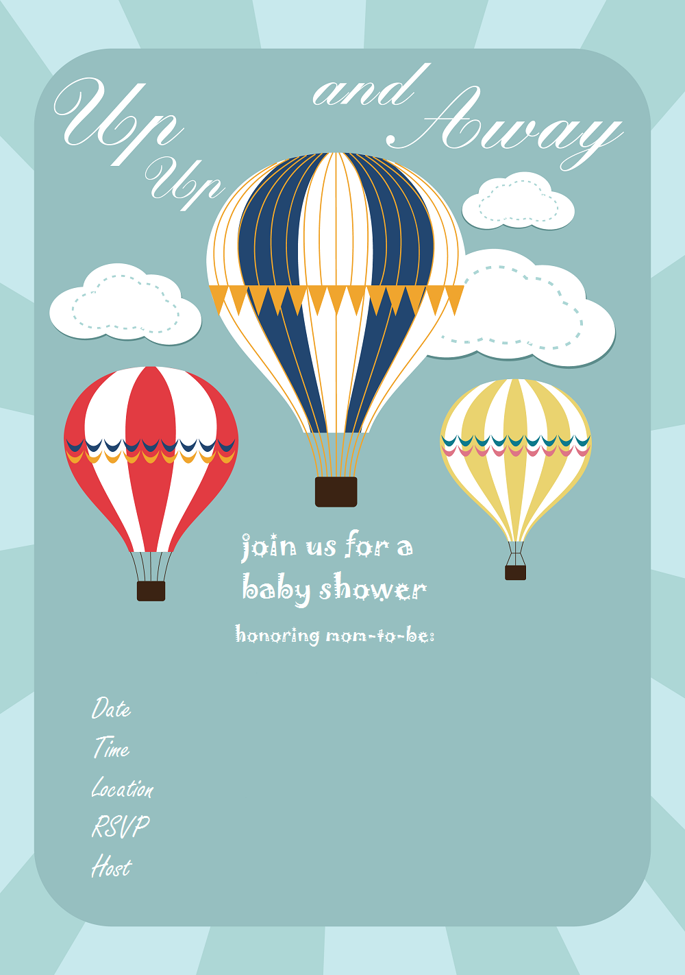 Free-baby-shower-Invitation-hot-air-balloon-up-up-and-away