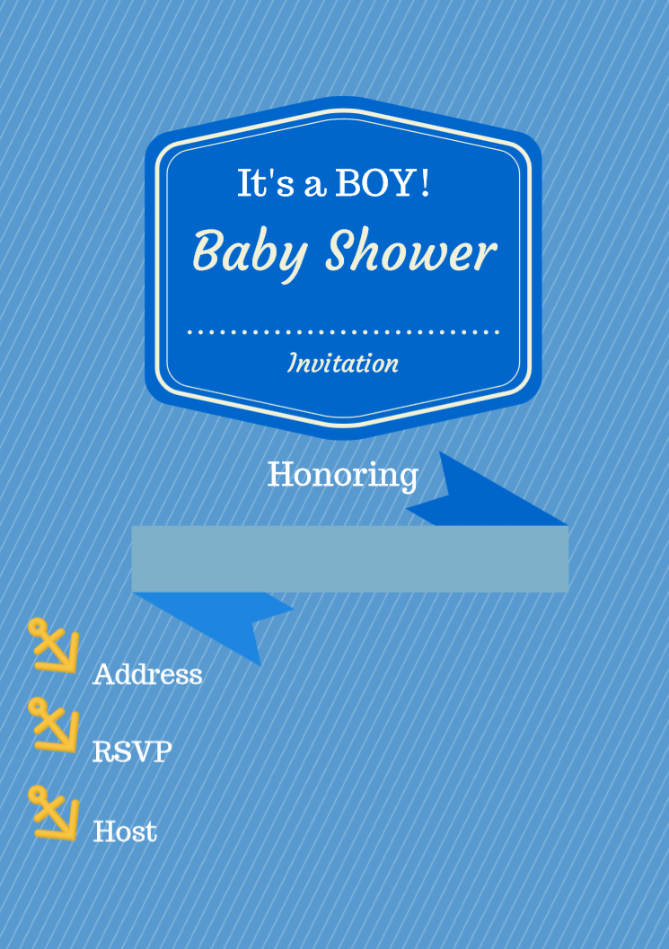 Free-printable-baby-shower-Invitation-nautical